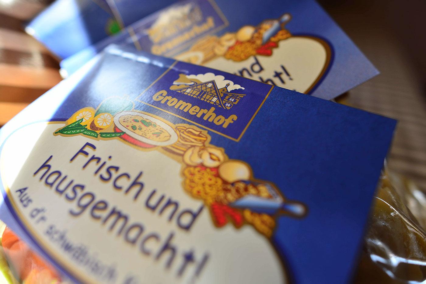 Gromerhof-gen03