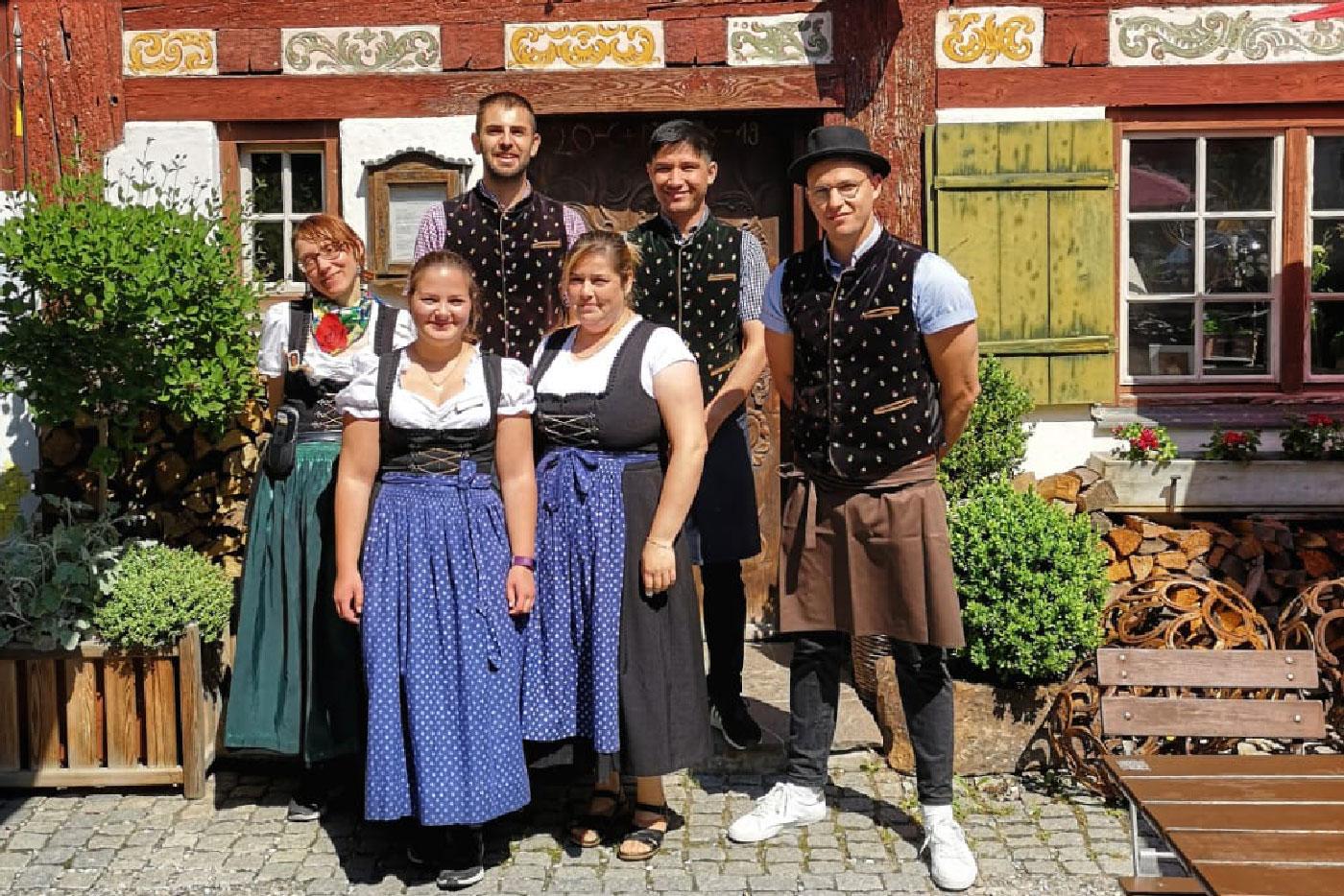 Gromerhof-082